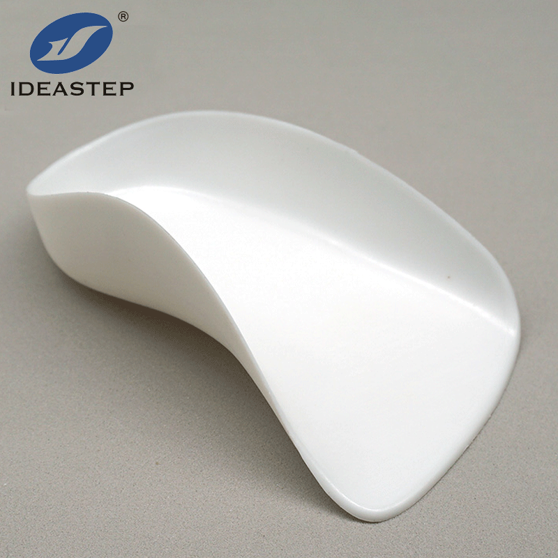 UCBL ORTHOTICS 1801