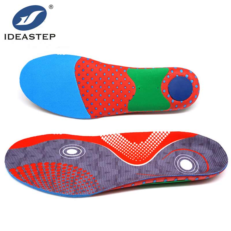sports insoles