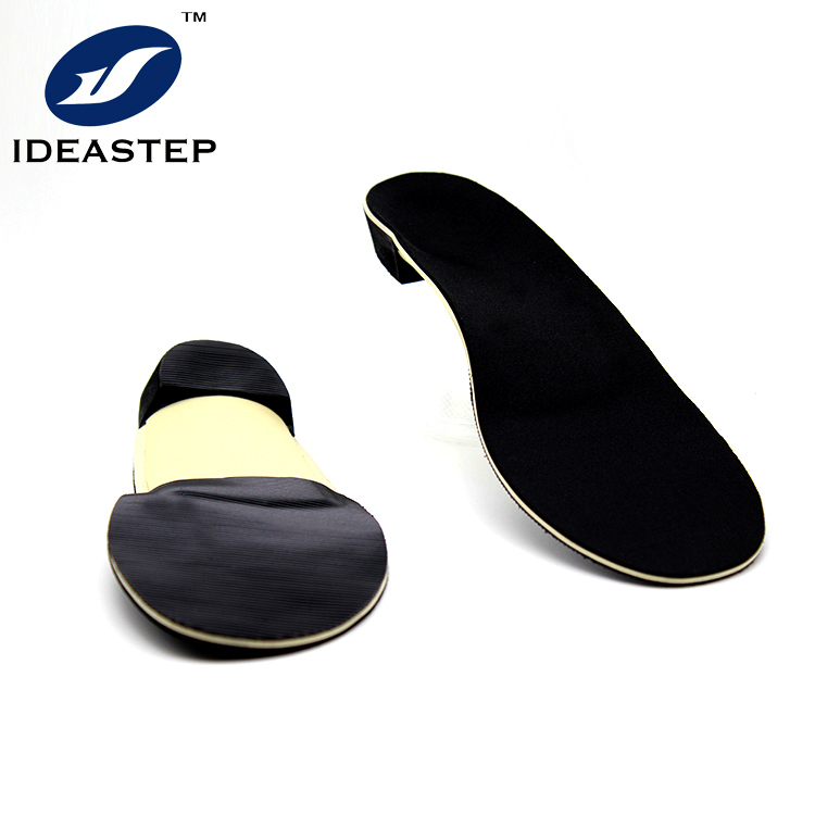 arch support sport insoles