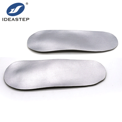 High Heel Insole