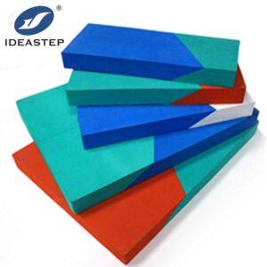eva foam block supplier