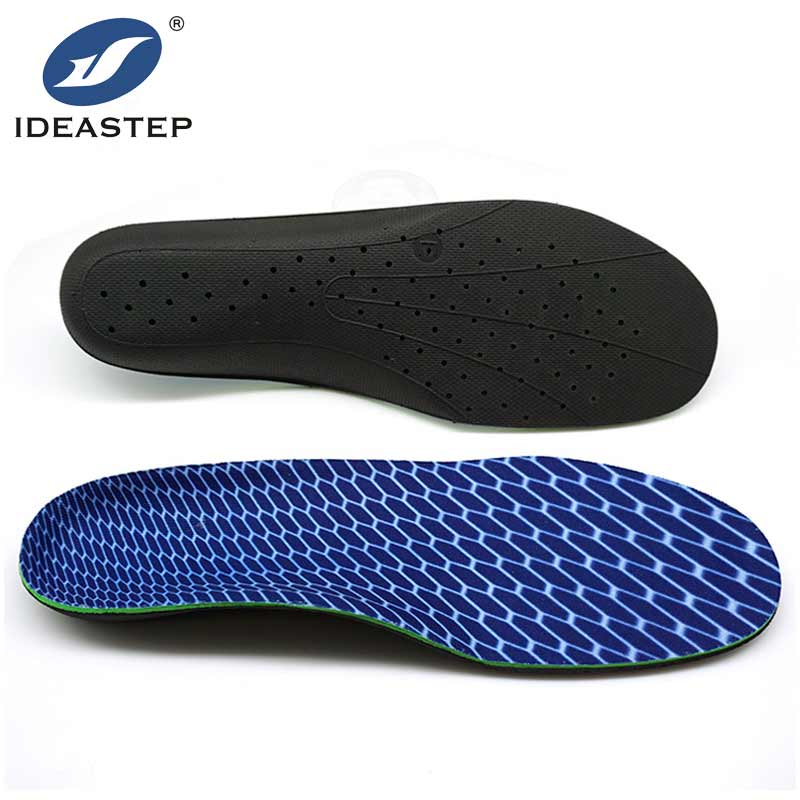 Heat Orthotic