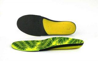 orthotics for flat feet