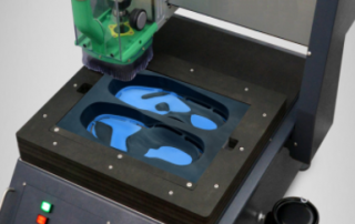 Insoles Production Technology and Manufacturing Process