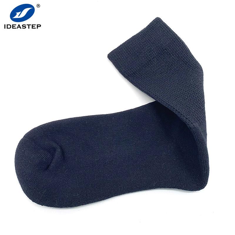 Diabetic Socks Compression Stockings