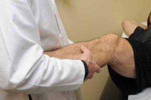 Patient_Evaluation_Knee_Injury
