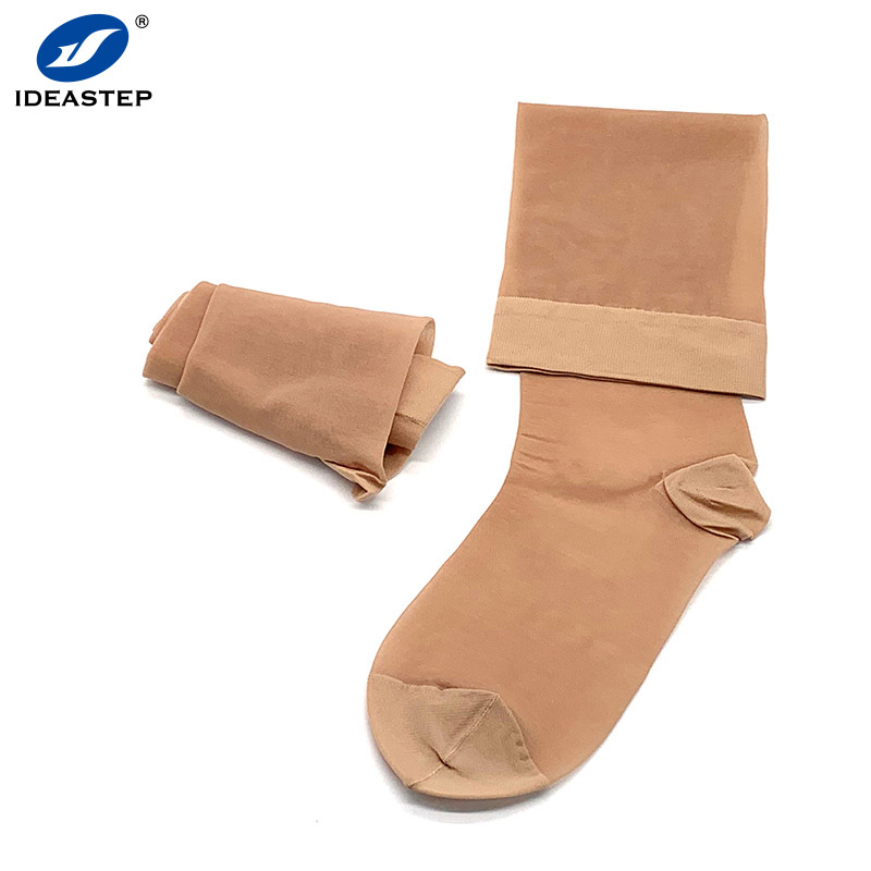 Medical Socks Super Thin