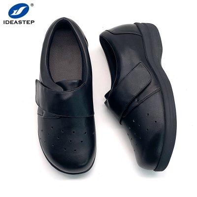 Breathable Diabetic Shoes