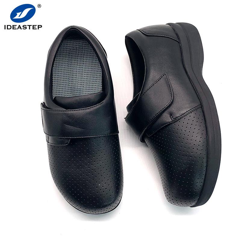 Medical Diabetic Shoes