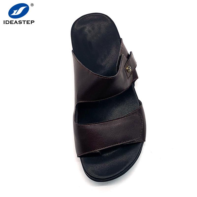 Medical Footwear Sandal (8)