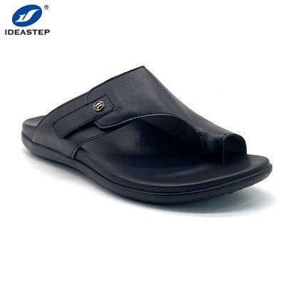 Medical Health Footwear Sandals