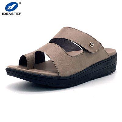 Medical Health Footwear