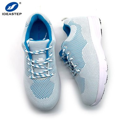 Sport Orthotic Shoes