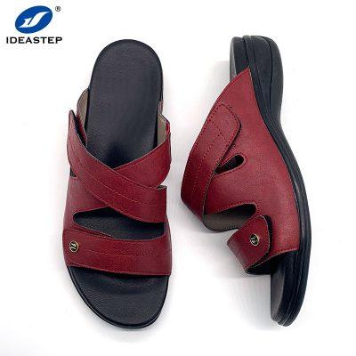 Women Orthotic Sandal