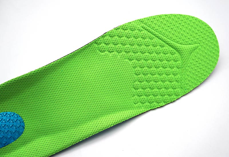 Ideastep New arch pads for shoes for business for Shoemaker