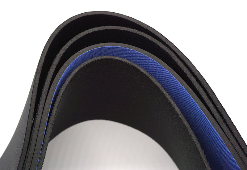 New thick eva foam sheets for business for shoes maker